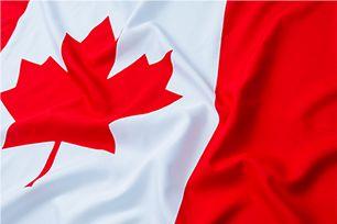 Canada-Revenue-Agency