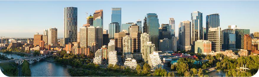 Connect-Calgary