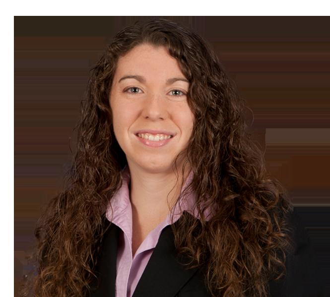 Alison M Clohessy US Tax Accountant