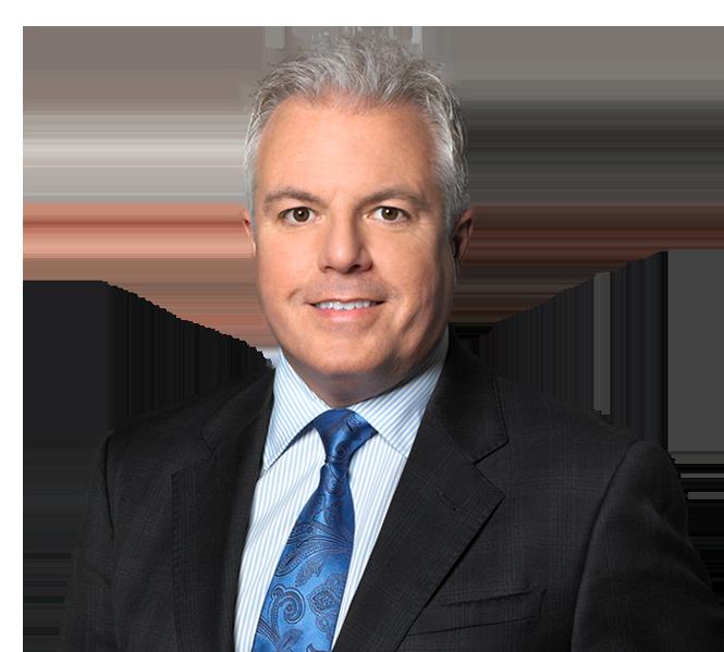 Dale Franko Tax Partner