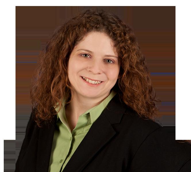 Jennifer N Insalaco US Tax Accountant