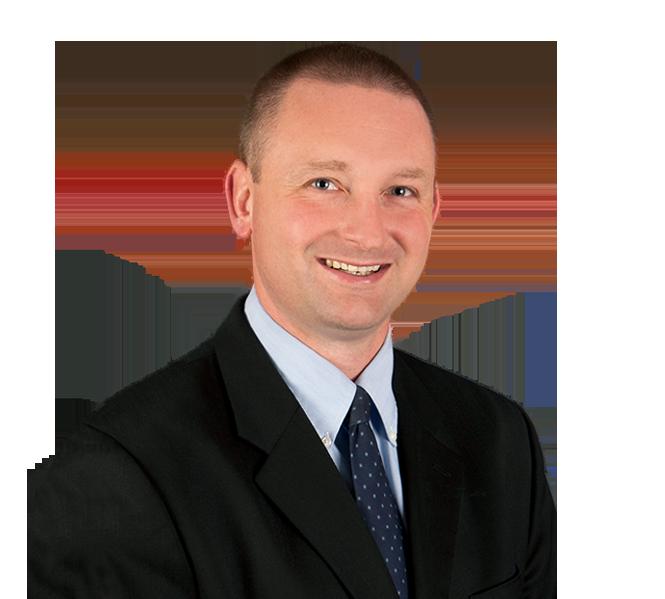 Kevin Majchrowicz US Tax Accountant
