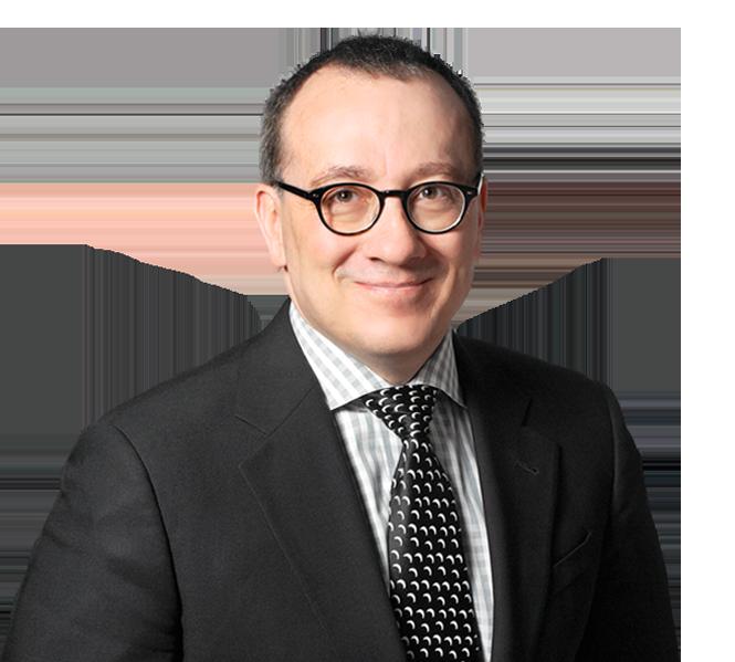 Kim G C Moody CEO | Director, Canadian Tax Advisory