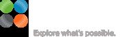 MPC_Logo_FPO_PMS_210504@2x